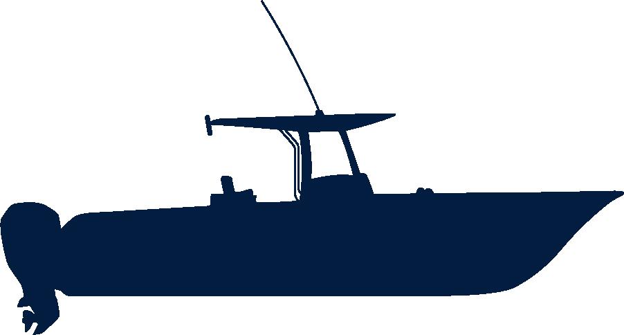 Sea Hunt 27
