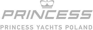 Princess Yachts Pland