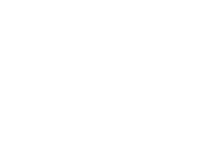 2 Year 2000 Hour Warranty
