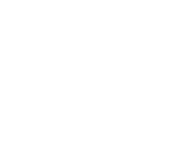4 Year 4000 Hour Warranty