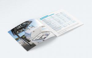 Seakeeper Owners Brochure
